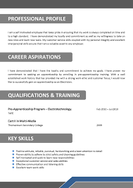 electrician skills for resume experience resumes electrician skills for resume pertaining to keyword