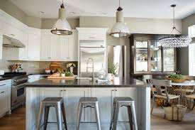 Ikea Kitchen Light Fixtures Cozy Ceiling Spotlights Track Lighting Ikea And Husinge Ceiling