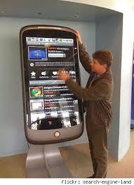 6.1 inch phone ? [Archive] - SpursTalk.com Forums via Relatably.com