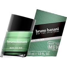 <b>Bruno Banani Made</b> for Men 30ml