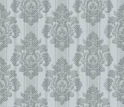 6000880 <b>Sospiri</b> Tiffany Salvia 12,1x14 <b>декор</b> от <b>Vallelunga</b> купить ...