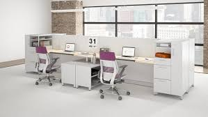 small office space design built in home office designs ideas for office furniture home office organizing ideas home office furniture sale built office furniture