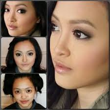 highlight airbrush contours highlight beautiful nofilter beauty beautiful palapa makeup international makeupartist insram palapabeatdaface