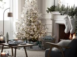 <b>Christmas</b> | <b>Christmas Gift</b> Ideas & <b>Presents</b> | John Lewis & Partners