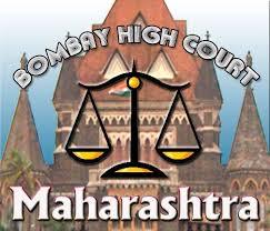 Bombay High Court Personal Assistant Recruitment March-2015