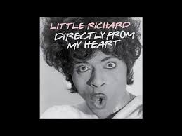 Lucille from the <b>Little Richard Mono</b> Box: The Complete Specialty ...