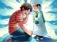 20+ Best Muslim <b>man</b> images | islamic <b>cartoon</b>, muslim <b>men</b>, <b>anime</b> ...
