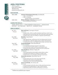 interior design job description for resume designing resume sample resume interior designer resume home