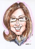 Shelly Kramer is a 20+ year marketing veteran, she's a strategist, brand storyteller, digital marketing pro, content marketing expert, speaker and corporate ... - avatar_9
