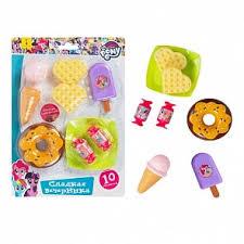 My Little <b>Pony игрушки пони</b> купить в интернет-магазине Тойвей ...