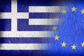 「ギリシャのeu離脱」の画像検索結果