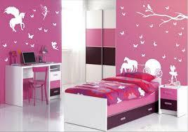 pink purple rugs grey bedroom