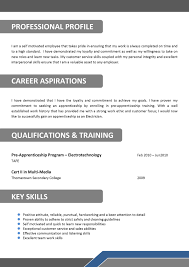 industrial electrician resume experience resumes industrial electrician resume in keyword