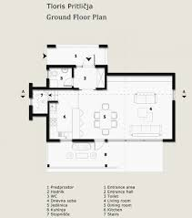 Our housesAll floor plans can be customized