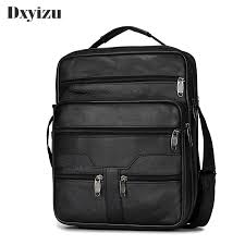 dxyizu Official Store - Amazing prodcuts with exclusive discounts on ...