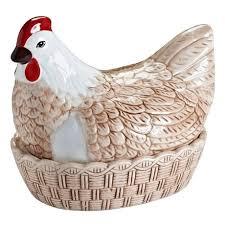 <b>Емкость для яиц Rise</b> and Shine — купить по цене 3100 руб в ...
