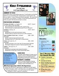 bartender resume example bartending resume page not found resume writing services call today