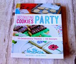 13 cookie cutters and a delicious cookie book giveaway kudos 13 cookie cutters and a delicious cookie book giveaway