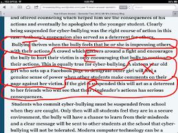 year essay writing mr w s literacy blog 20121113 171148 jpg