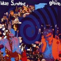 <b>Glove</b> : <b>Blue sunshine</b> - Record Shop Äx