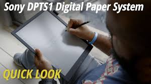 write my paper net write my essay out plagiarizing qw essay netau net how to get professional paper editing help