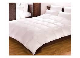 <b>Одеяло</b> PRIMAVELLE FELICIA LIGHT пуховое — купите в SPIM ...