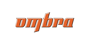 <b>Ombra</b> Tools: <b>Ombra</b> - High Quality Tools Online