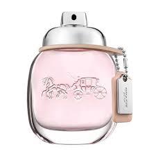 <b>Coach Eau de Toilette</b> Spray 90ml | Fragrance Direct