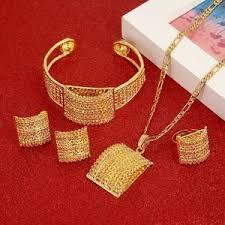 Купите pendants to <b>you and me</b> онлайн в приложении AliExpress ...