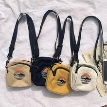 <b>Shoulder</b> Bags_Free shipping on <b>Shoulder Bags</b> in <b>Women's Bags</b> ...