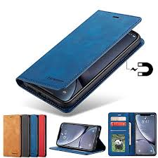 The PU Leather Case with Wallet Coming онлайн
