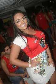 Andressa Soares