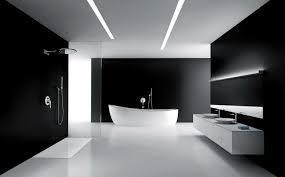 awesome black bathrooms ideas interior black bathroom lighting