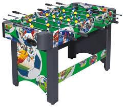 Игровой стол для <b>футбола DFC</b> Roma DS-ST-S01 — купить по ...