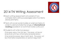 global warming causes and effects essay ielts   essay global warming cause and effect essay write english