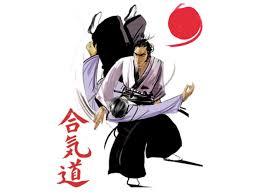 """Résultat de recherche d'images pour """"aikido"""""""