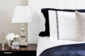 6 ideas on how to style your <b>bedside table</b> like an expert | Home ...