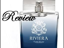<b>Riviera</b> by <b>English Laundry</b> (2010) Review - YouTube