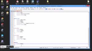 create cv card html css create cv card html css