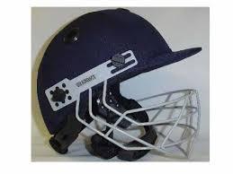 Graddige County Helmet <b>2X</b> Large <b>Forest</b> Green - Leaxzcsdashcdzxzh
