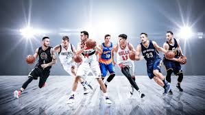 Image result for NBA