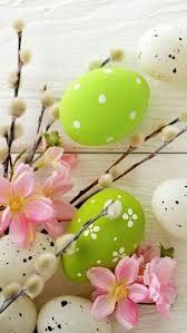 Pin by Marili on easter | Easter, <b>Happy easter</b> wallpaper, Easter ...