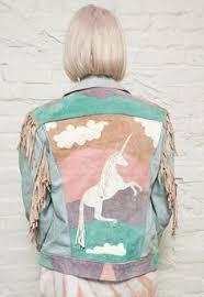 12 Best Ladies casual jackets images | Fashion, Denim fashion ...