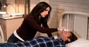 <b>Supernatural</b> recap: Season 15, episode 7: Last Call | EW.com | EW ...
