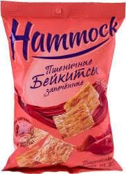 Купить Чипсы, снеки, попкорн <b>Hammock</b>, цена на Чипсы, снеки ...