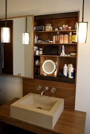 sliding bathroom mirror: bathroom cabinets with sliding mirror wwwgarabatocinecom
