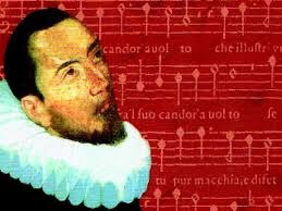 「Carlo Gesualdo killed his wife  」の画像検索結果