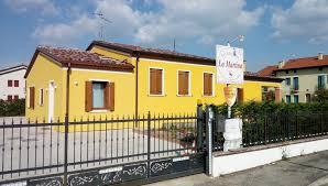 B&B <b>La Martina</b>, Agugliaro, Italy - Booking.com
