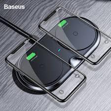 Подробнее Обратная связь Вопросы о <b>Baseus</b> Dual ...