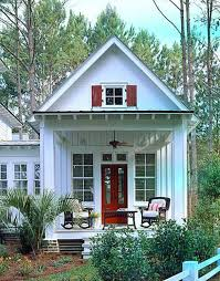 Small Cottage House Plans   Cottage house plans    Small Country Cottage House Plans
